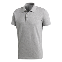 adidas Performance ESS BASE POLO