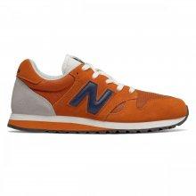 New Balance New Balance U520