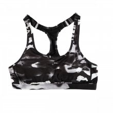 Body Action Body Action Women Sports Bra