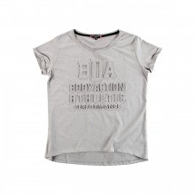Body Action Body Action Women Jaspe T-Shirt