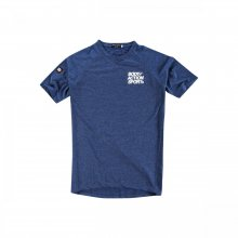 Body Action Body Action Men Sports Active T-Shirt