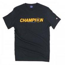 Champion Champion ComfortFit TEE