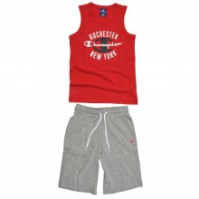 Champion Champion Boys Set