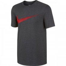 Nike Men's Nike Sportswear Swoosh T-Shirt