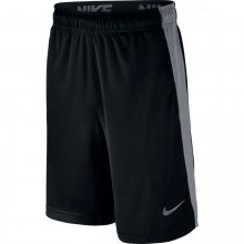 Nike Nike Boys' Dry Training Short