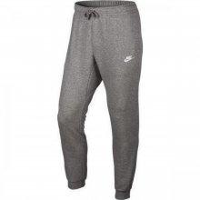 Nike Nike Sportswear Jogger