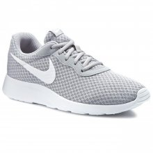 Nike Men's Nike Tanjun Shoe
