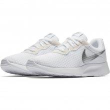 Nike Women's Nike Tanjun Shoe