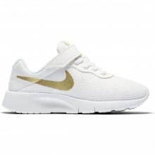 Nike Nike Tanjun (PS) Pre-School Shoe