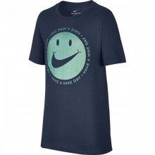 Nike Nike Boys' Sportswear T-Shirt