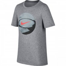 Nike Nike Boys' Dry Basketball T-Shirt