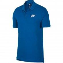 Nike Nike Men's Sportswear Polo