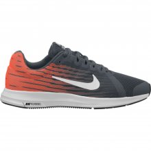Nike Nike Downshifter 8 GS