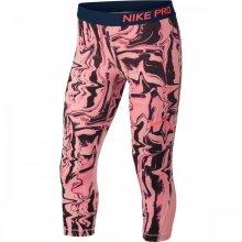 Nike Nike Girls' Training Capris