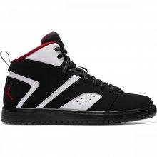 Jordan Boys' Jordan Flight Legend (PS) Pre-School Shoe