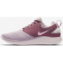 Nike Women's Nike LunarSolo Running Shoe