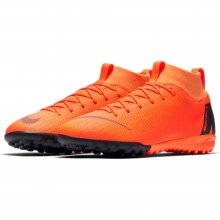 Nike Nike Jr. SuperflyX 6 Academy TF