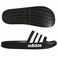 adidas Performance Adidas CF Adilette Shower