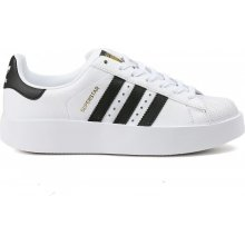 adidas Originals Adidas Superstar Bold W
