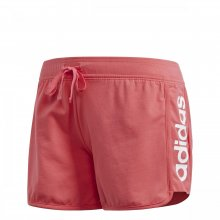 adidas Performance Adidas W Ess Li Short