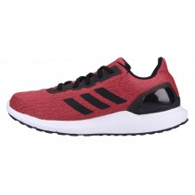 adidas Performance Adidas Cosmic 2 M