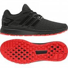 adidas Performance Adidas Energy Cloud M
