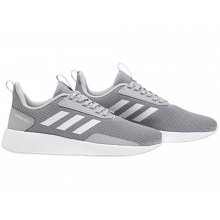 adidas Performance QUESTAR DRIVE