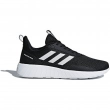 adidas Performance Adidas Questar Drive Black