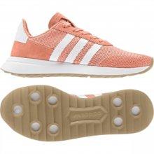 adidas Originals Adidas FLB_RUNNER W