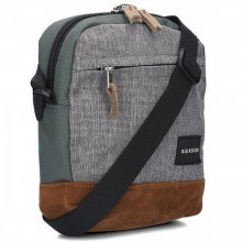 Quiksilver Quiksilver Magic Bag