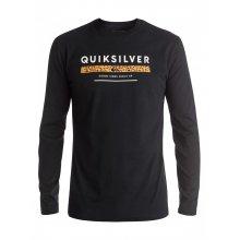 Quiksilver Quiksilver TEE