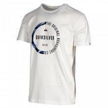 Quiksilver Quiksilver SS CLASSI REVENGE M TEES