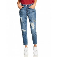 Funky Buddha Funky Buddha Ladies Denim Pants
