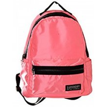 Superdry Superdry Midi Miami Backpack