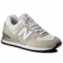 New Balance New Balance ML574