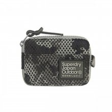 Superdry Superdry Maison Wallet