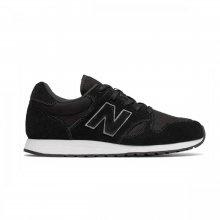 New Balance New Balance WL520