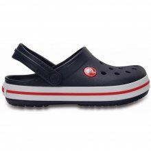 Crocs Crocs Crocband Clog K