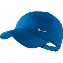 Nike Kids' Nike Metal Swoosh Cap
