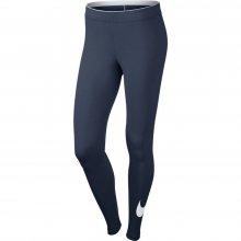 Nike Women's Nike Sportswear Legging