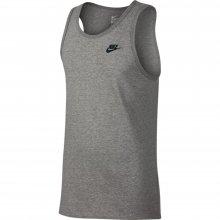Nike Men's Nike Sportswear Tank