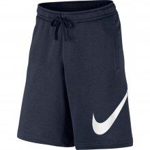Nike Men's Nike Sportswear Short