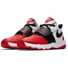 Nike Nike Team Hustle D 8 (GS) Basketball Shoe