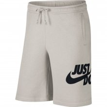 Nike Nike Men's Sportswear Shorts