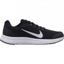 Nike Women's Nike RunAllDay Running Shoe