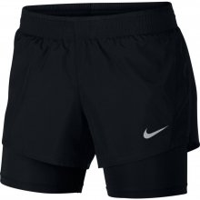 Nike Women's Nike 10k 2-in-1 Running Shorts