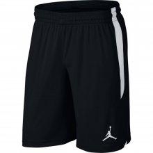 Jordan Men's Jordan Dri-FIT 23 Alpha Training Shorts