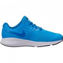 Nike Nike Star Runner (GS) Running Shoe