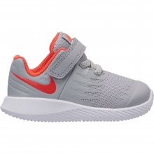 Nike Nike Star Runner (TDV) Toddler Shoe