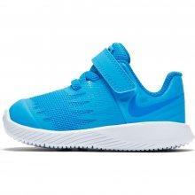 Nike Boys' Nike Star Runner (TDV) Toddler Shoe